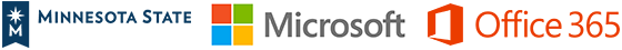 Office 365 at Minnesota State