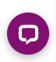 pic of chat icon